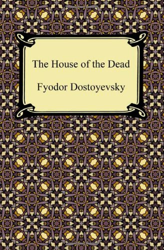 9781420934755: The House of the Dead