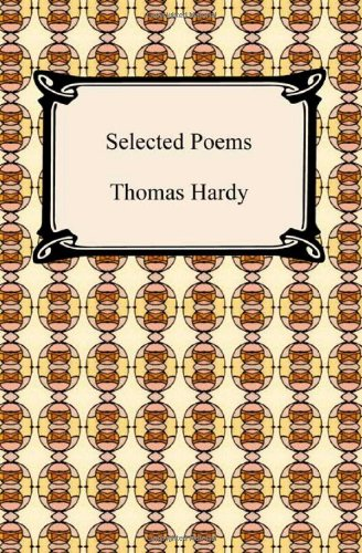 9781420934816: Selected Poems
