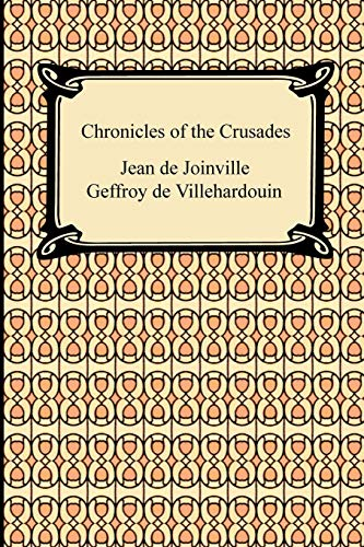 9781420934878: Chronicles of the Crusades