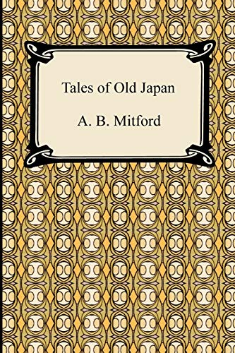 9781420934960: Tales of Old Japan