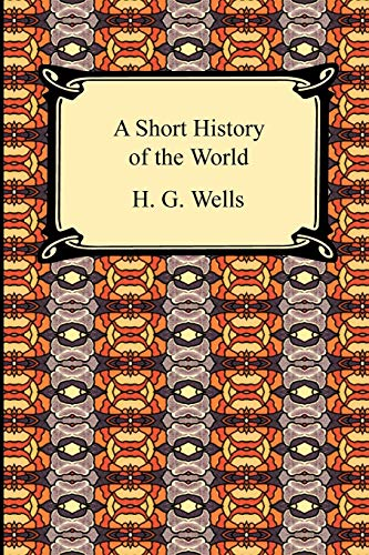 9781420938494: A Short History of the World