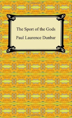 9781420938869: The Sport of the Gods