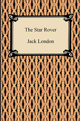 9781420939101: The Star Rover