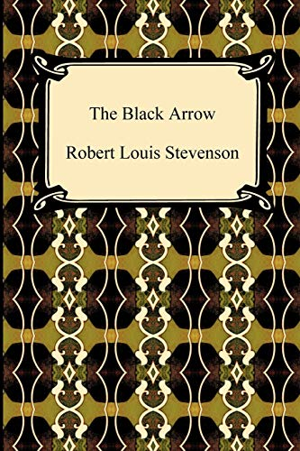 9781420939224: The Black Arrow