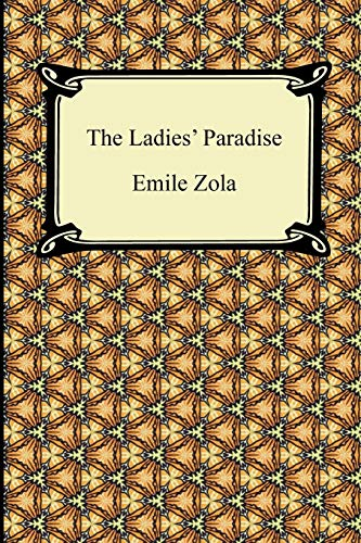 9781420940534: The Ladies' Paradise