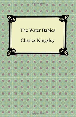 9781420941005: The Water Babies