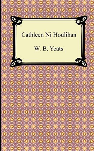9781420941579: Cathleen Ni Houlihan