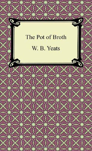 9781420941708: The Pot of Broth