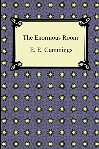 9781420942743: The Enormous Room