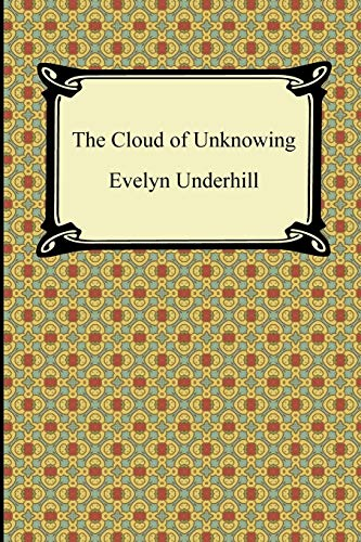 9781420943177: The Cloud of Unknowing
