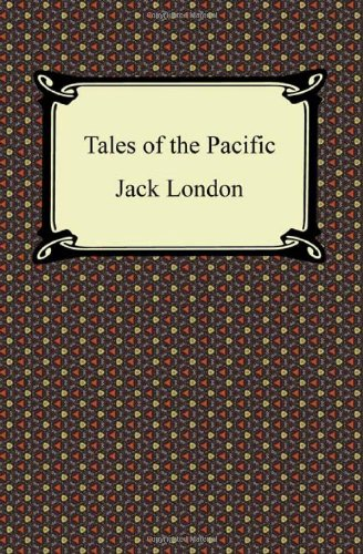 9781420943306: Tales of the Pacific