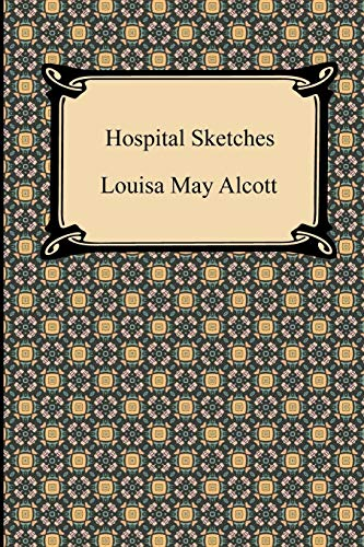 9781420943917: Hospital Sketches