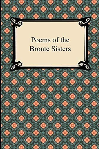 9781420943979: Poems of the Bronte Sisters