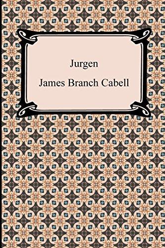 9781420943993: Jurgen