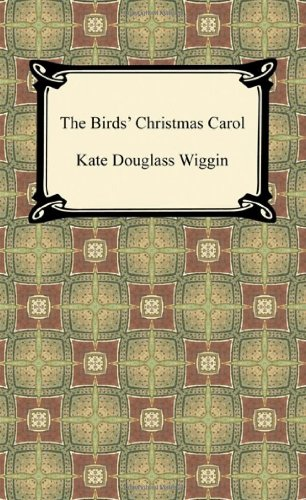 9781420944686: The Birds' Christmas Carol