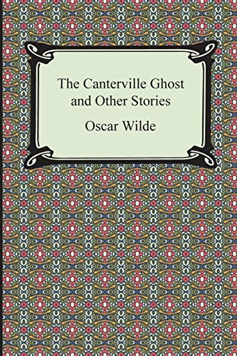 9781420946819: The Canterville Ghost and Other Stories