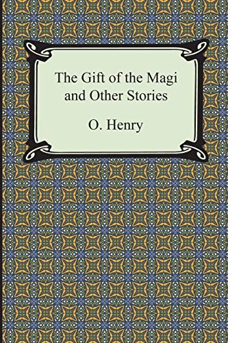 9781420947014: The Gift of the Magi and Other Short Stories