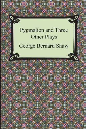 """pygmalion social fabric Pygmalion pygmalion set design 