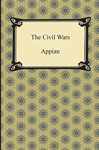 9781420949568: The Civil Wars