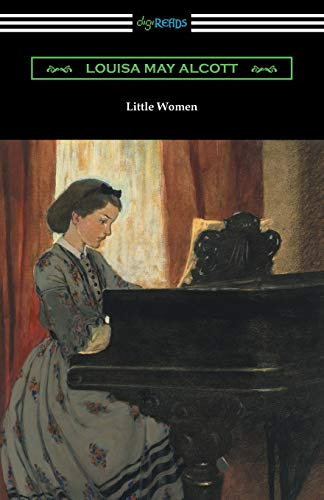 9781420951080: Little Women