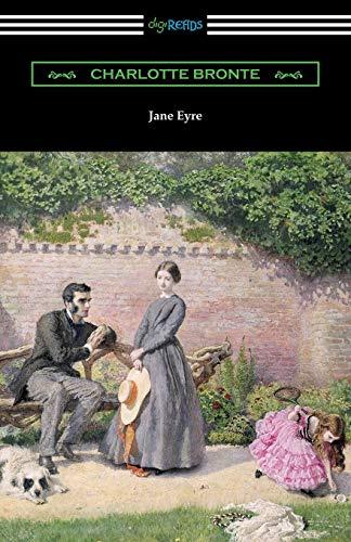 9781420951264: Jane Eyre