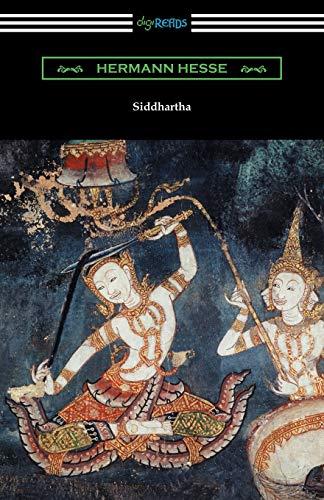 9781420951486: Siddhartha