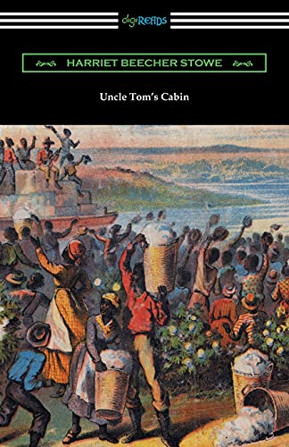 9781420952346: Uncle Tom's Cabin