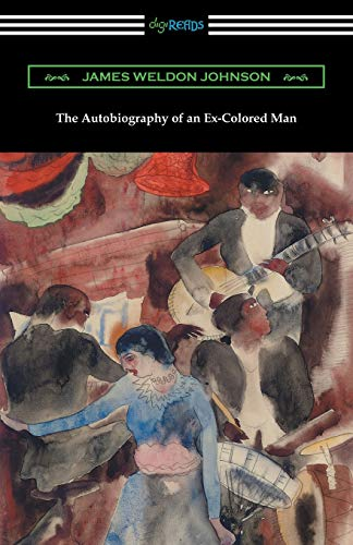 9781420952360: The Autobiography of an Ex-Colored Man