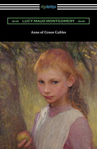 9781420952568: Anne of Green Gables