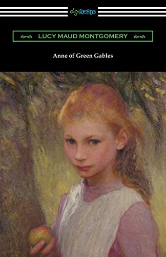 9781420952568: Anne of Green Gables