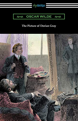 9781420952629: The Picture of Dorian Gray