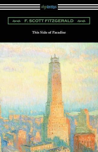 9781420953206: This Side of Paradise