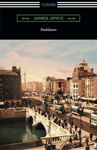 9781420953282: Dubliners