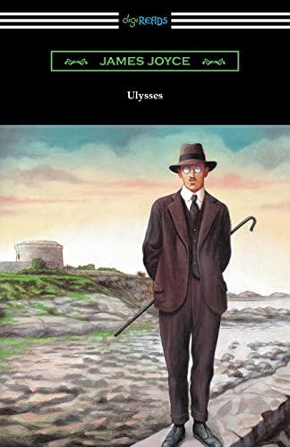 9781420953961: Ulysses
