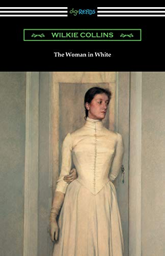 9781420955033: The Woman in White