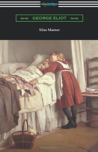 9781420955118: Silas Marner (with an Introduction by Esther Wood)