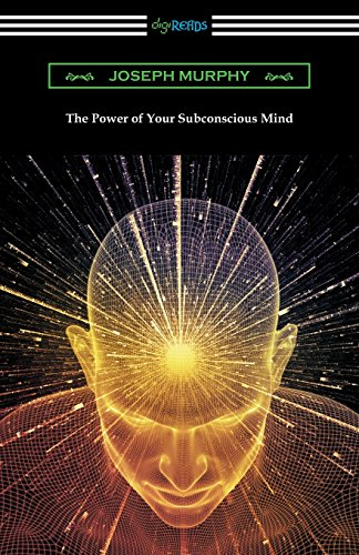9781420955392: The Power of Your Subconscious Mind