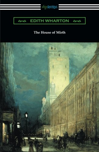 9781420955675: The House of Mirth (with an Introduction by Walter B. Rideout)