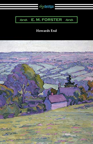 9781420956498: Howards End