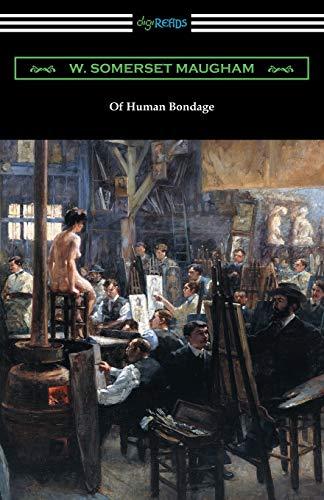 9781420956832: Of Human Bondage
