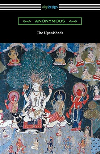 9781420957075: The Upanishads (Translated with Annotations by F. Max Muller)