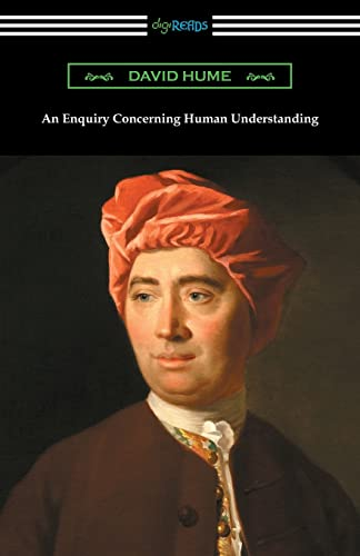 9781420957273: An Enquiry Concerning Human Understanding (with an Introduction by L. A. Selby-Bigge)