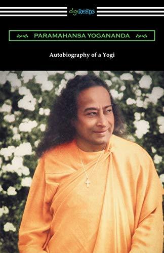 9781420957600: Autobiography of a Yogi