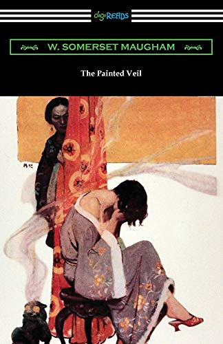 9781420972245: The Painted Veil