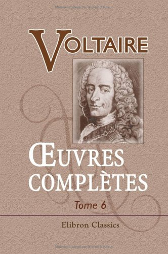 ebook completions