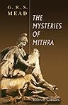 9781421241210: The Mysteries of Mithra