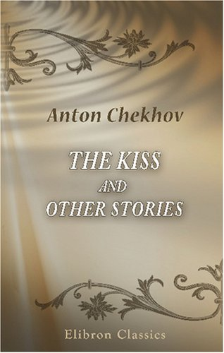 9781421254456: The Kiss and Other Stories