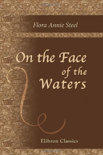 9781421258751: On the Face of the Waters