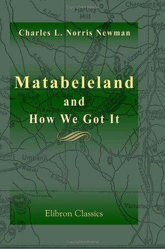 special branch war slaughter in the rhodesian bush southern matabeleland 1976 1980
