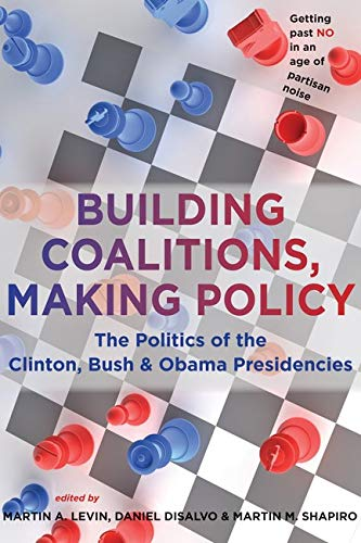 building a coalition essay The art of coalition building: a guide for community leaders new york, ny the american jewish committee fisher, r, & brown, s (1988) getting together: building relationships as we negotiate new york, ny penguin books gardner, j (1990) on leadership new york, ny the free press jackins, h (1987) the enjoyment of.